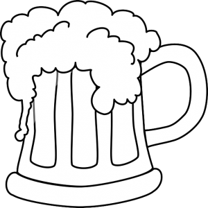 Bière Schoenberg